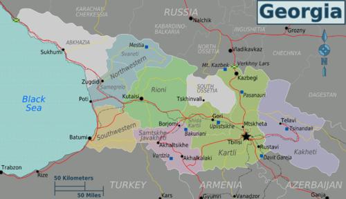 500px-georgia_regions_map2
