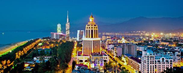 batumi_city_tour