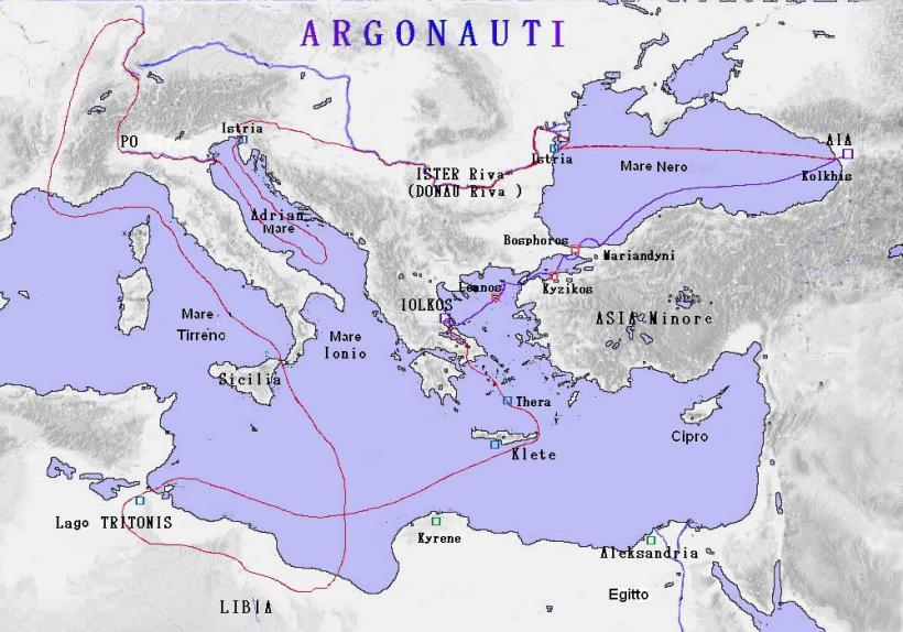 Viaggio_argonauti.jpg