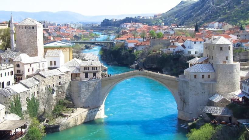 Mostar--1365x768.jpg