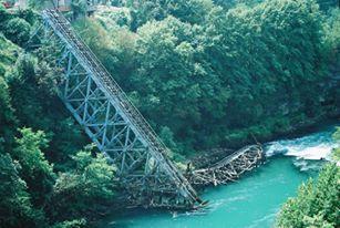 ponte-b