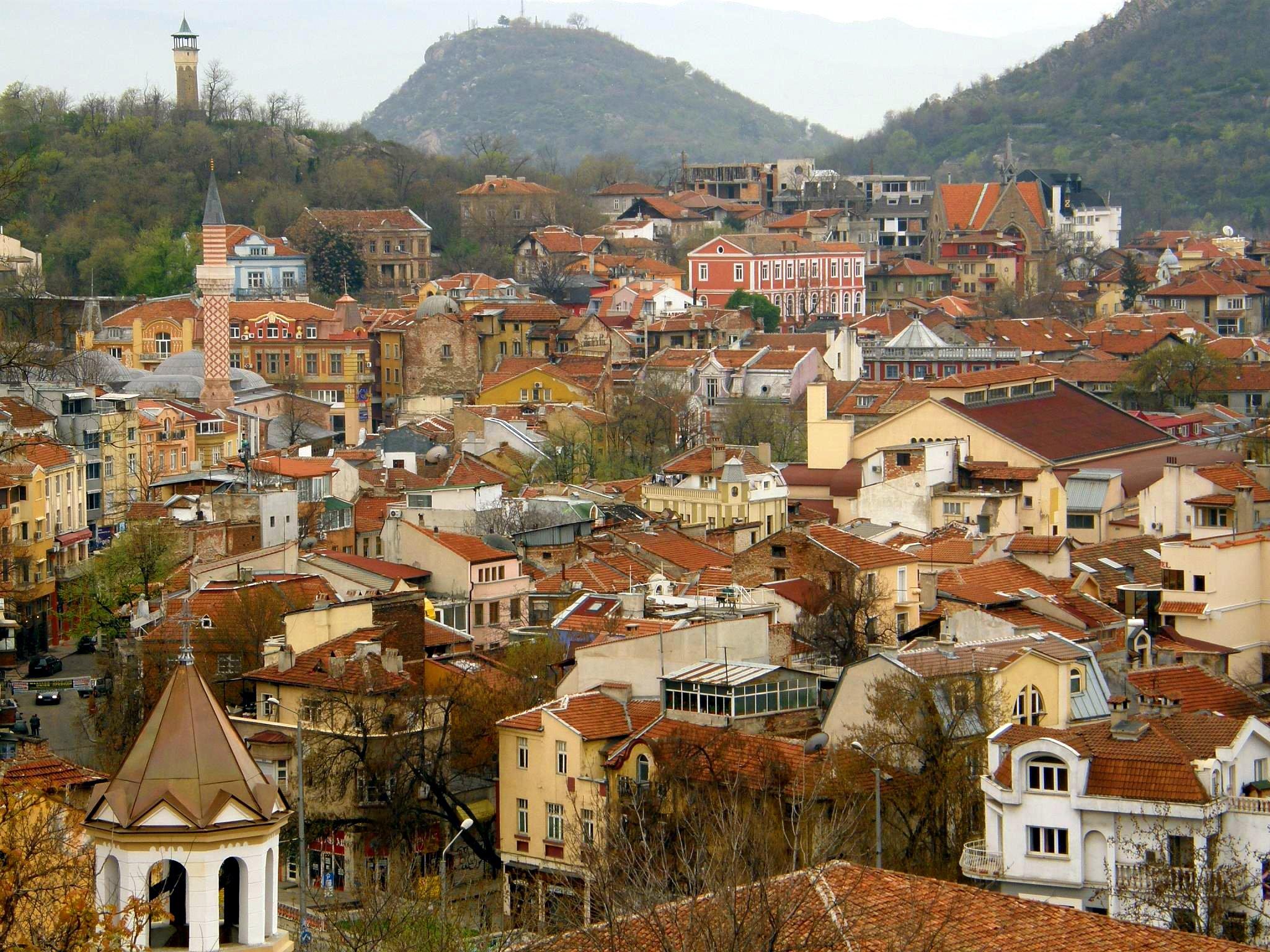 Plovdiv_Bulgaria.jpg
