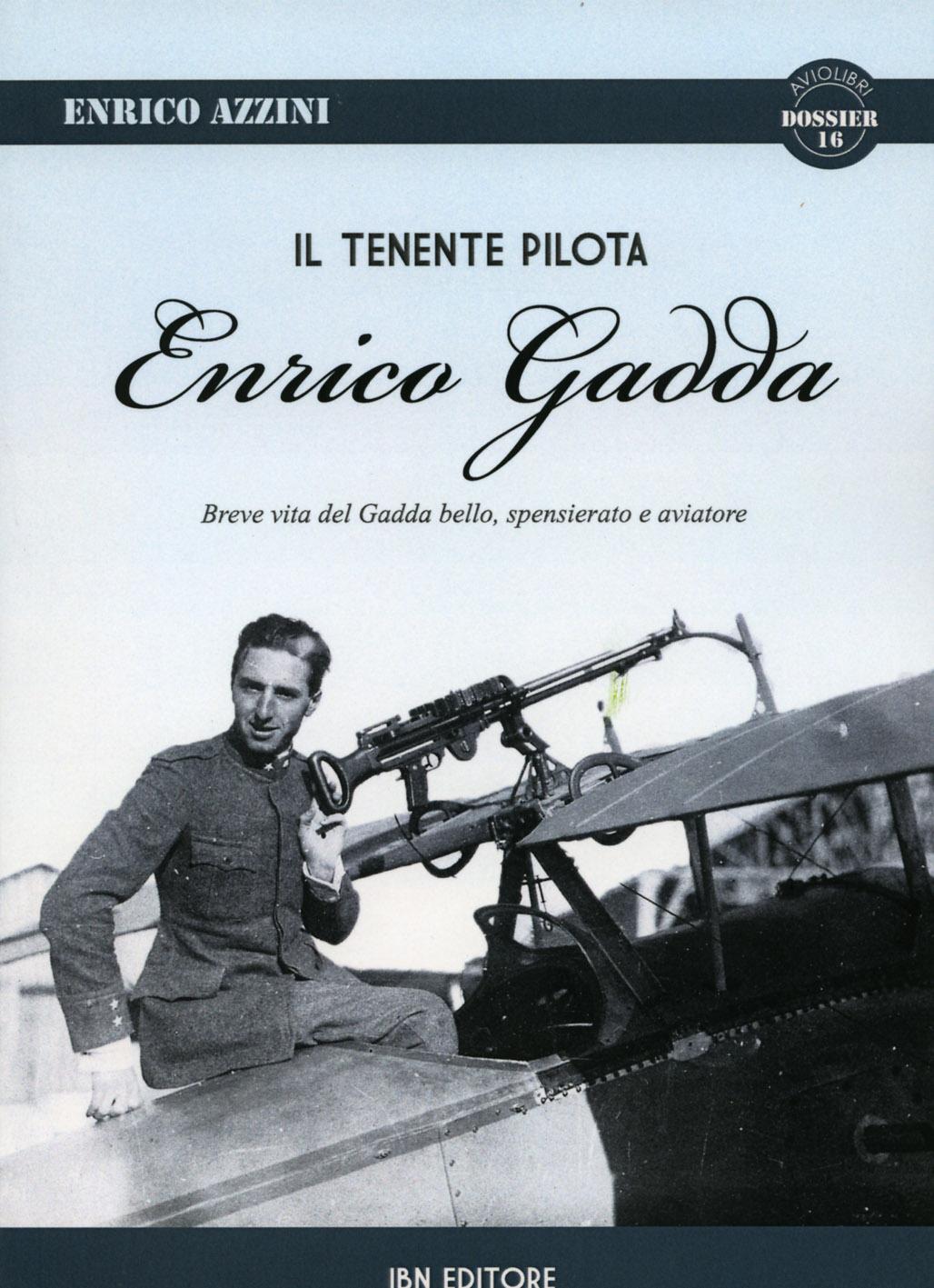 Gadda-Enrico-Azzini