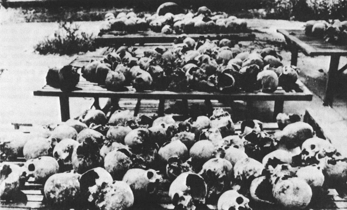 khmer_rossi_genocidio