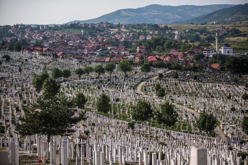 srebrenica-7